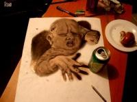dessins-effet-3d-fusain-perspective-fredo-09