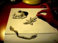 dessins-effet-3d-fusain-perspective-fredo-10
