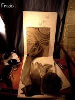 dessins-effet-3d-fusain-perspective-fredo-12
