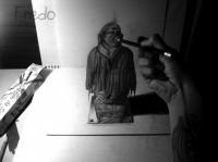 dessins-effet-3d-fusain-perspective-fredo-14