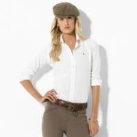 chemise-coton-gris-bleu-ralph-lauren-062159062-175552