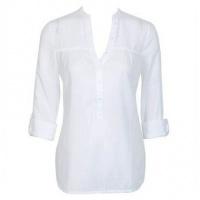 chemise-coton-pimkie-885158885-175370