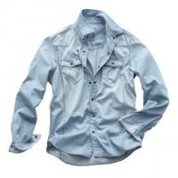 chemise-denim-jean-bleu-ciel-la-redoute-266158266-174714