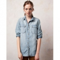 chemise-denim-jean-gris-bleu-pull-bear-323158323-174772