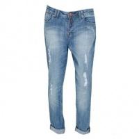 pantalon-coupe-droite-coton-bleu-ciel-pimkie-947155947-172278