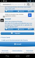 Screenshot_2013-04-06-19-40-28
