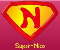 Super Nico