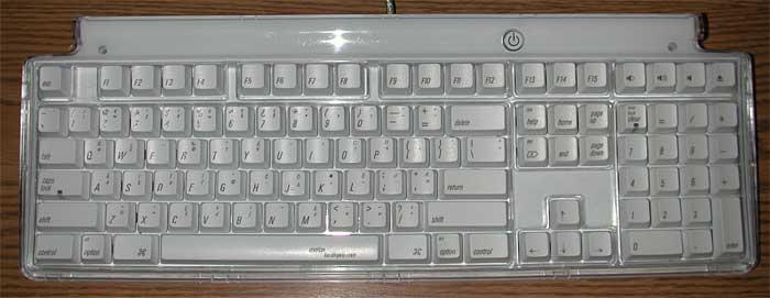 tactilepro1