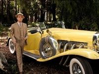 Combien-ca-couterait-d-etre-Gatsby-le-Magnifique-de-nos-jours
