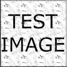 images_test