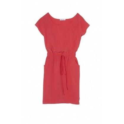 robe-courte-robe-sorbet-soie-mauve-les-petites-928182928-200481