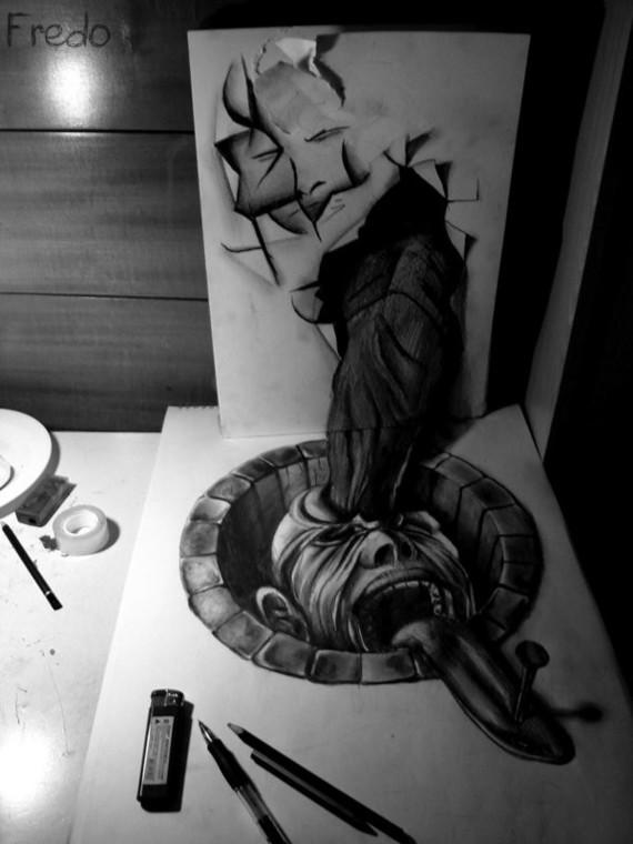 dessins-effet-3d-fusain-perspective-fredo-05