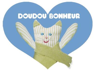 logo-Doudous-bonheur-rose-01