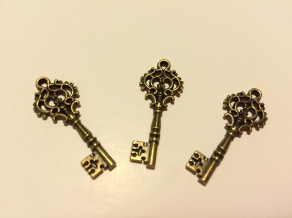 clefs-lot-de-3-petites-cles-metal-bronz-7118003-image-jpeg-8d344_570x0