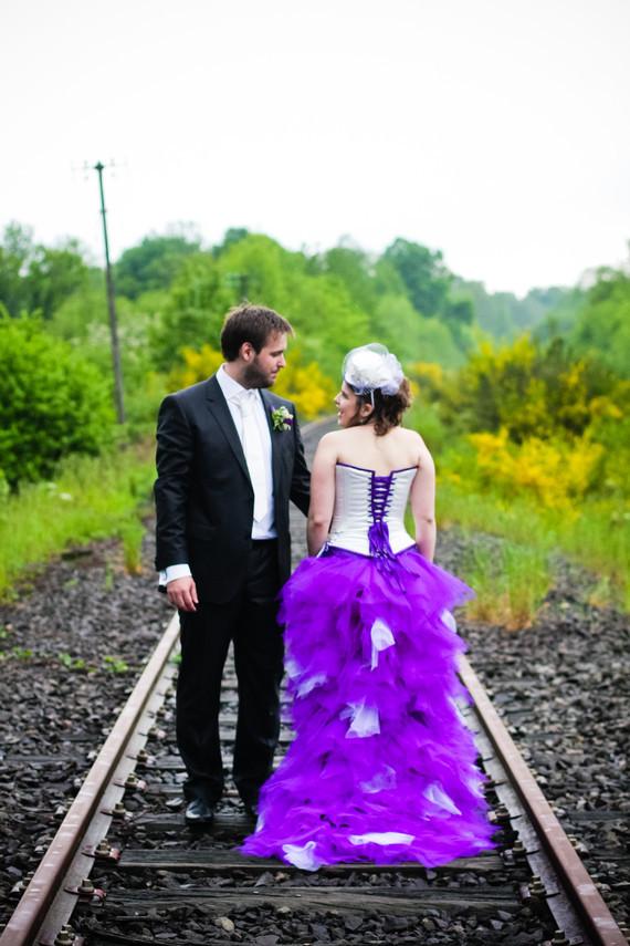 mariage V et H_344