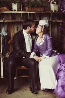 mariage V et H_292