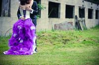 mariage V et H_312