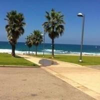 tel-aviv-jaffa-promenade