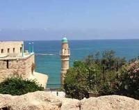 Jaffa-Old-City-Turq-Tower-view-30-7-15