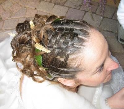 coiffure cannage.jpg4.