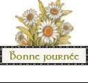 B Journee