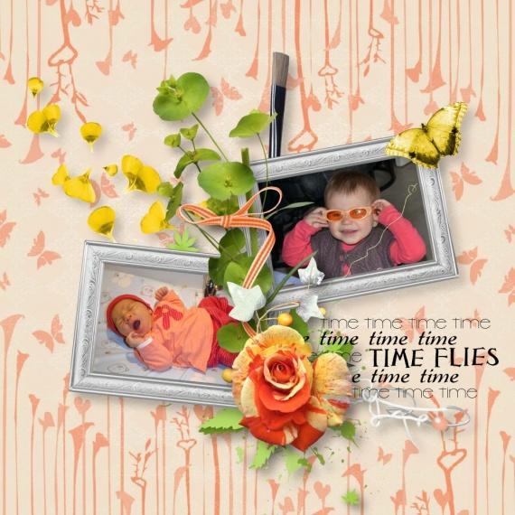 pimslady_timeflies