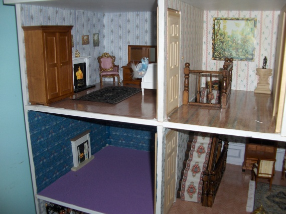 maison-poupees-hpim3923-img