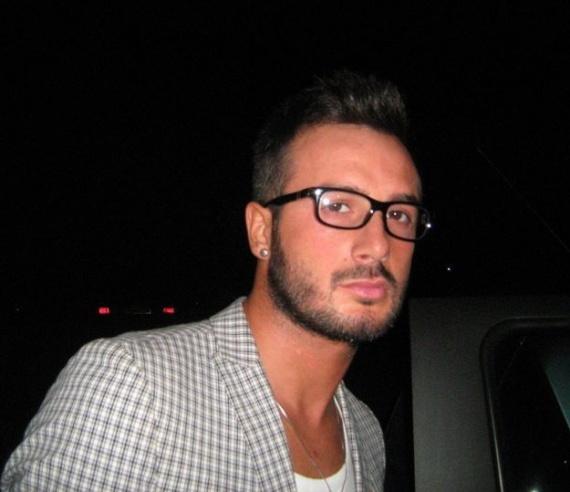 Alessio_cantante_napoletano