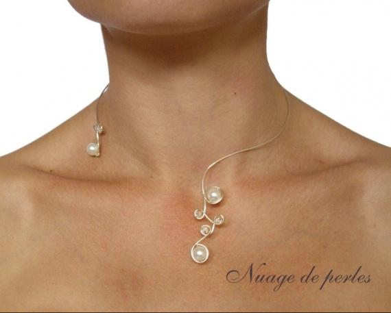 bijoux-mariage-lune[1]