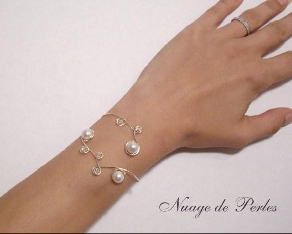 bracelet-mariage-lune[1]