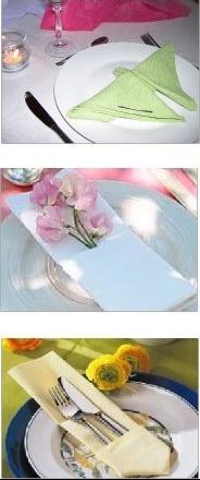 pliage_serviette_papillon_pochette_a_fleurs_pochette_a_couverts.jpg1.