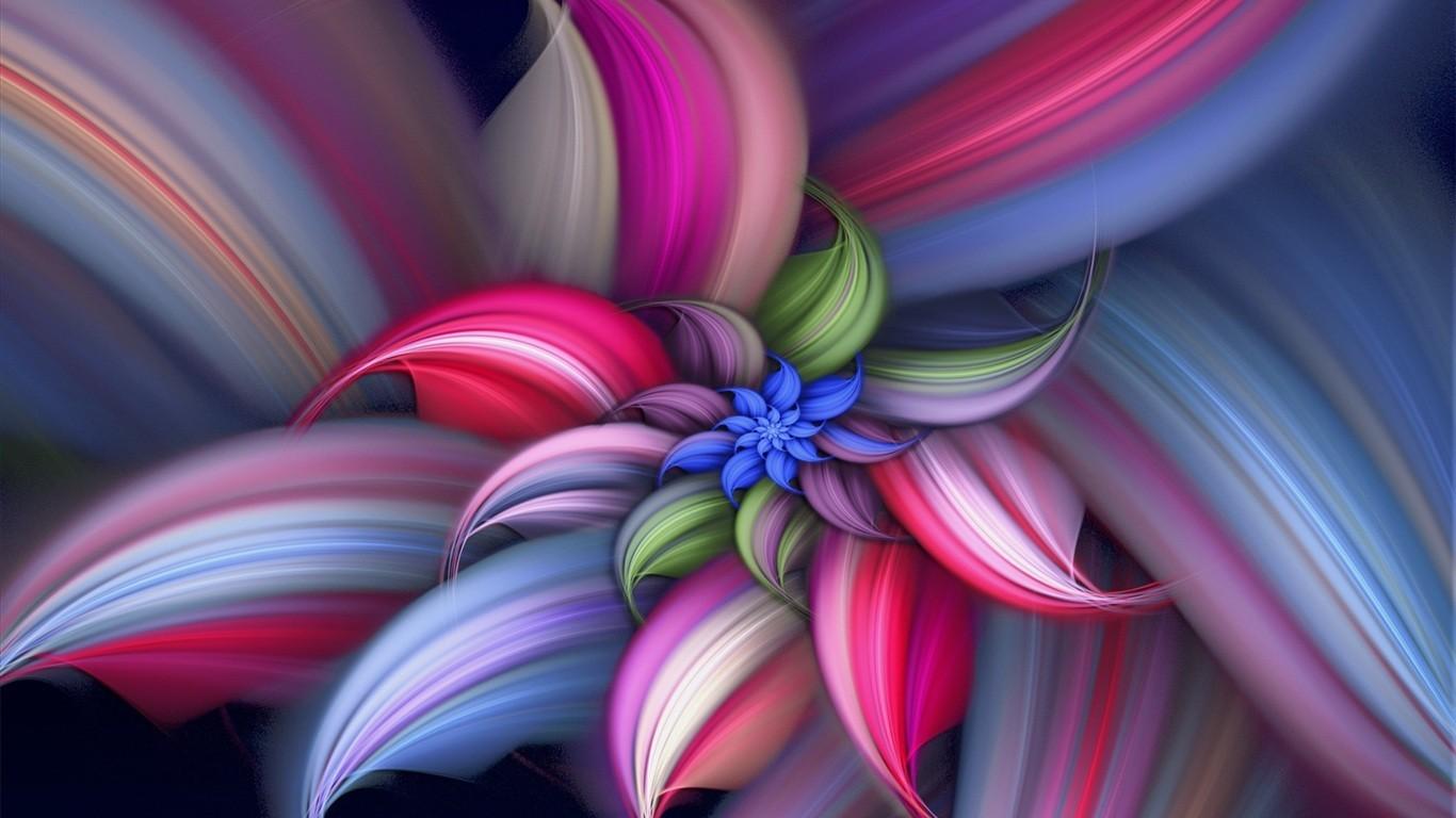 Les Plus Beau Fond Ecran Fleurs Fond Ecran Pc Avec Design Fond Ecran Fleur Et Fond Ecran Oiseaux Exo Les Fleurs Marie434 Photos Club Doctissimo