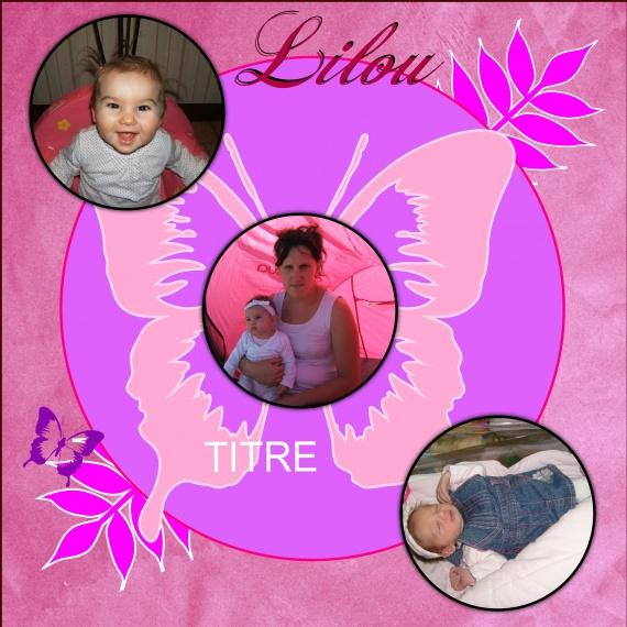 liloub