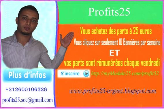 www.profits25-argent.blogspot.comprofits25br