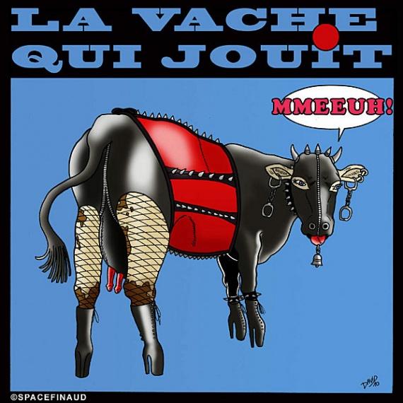 LA-VACHE-QUI-JOUIT