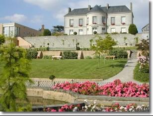 mairie+jardin pour les photos