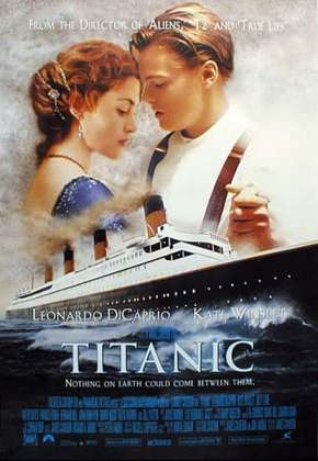 Titanic ... Private-category-titanic-poster02-img