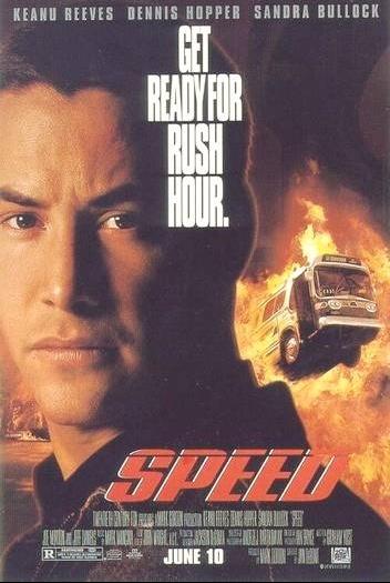Speed_movie_poster_Keanu_Reeves