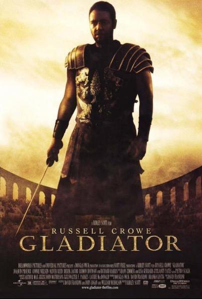 xl_gladiator-affiche