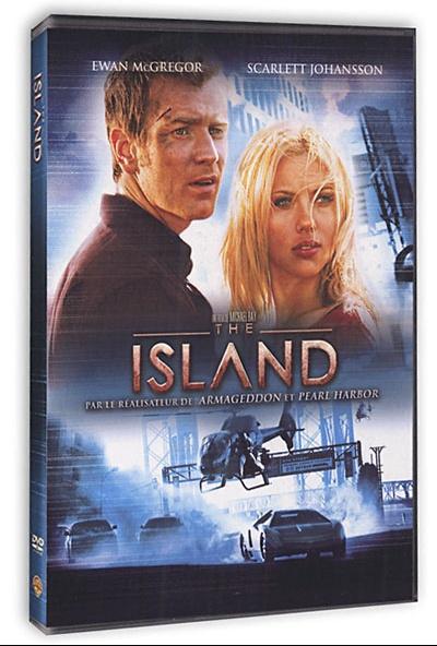 the_island_