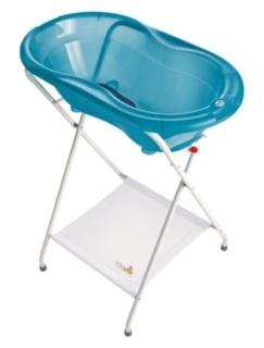baignoire sur pieds achats pour b b forum grossesse b b. Black Bedroom Furniture Sets. Home Design Ideas