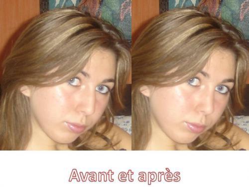 avap3.jpg2.