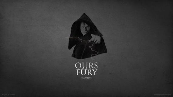 ours-is-the-fury-devise-de-la-maison-baratheon