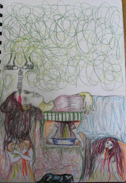 dessin 6.
