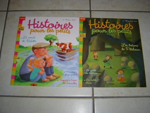 livres cartonnés et magasines popi, histoires pour les petits, toboggan... Livres-magasines-enfant-magasines-histoires-petits-img