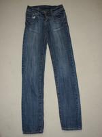 "Jean ""sunders""  taille 32, 5 euros"