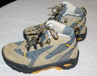 29, chaussures de rando