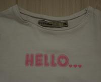 tee shirt tao