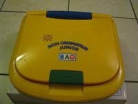 ordinateur junior BAO