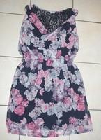 robe pimkie taille S, 3 euros